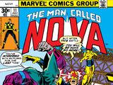 Nova Vol 1 11