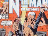 Nth Man Vol 1 7