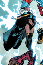 Ororo Munroe (Earth-TRN755) from House of X Vol 1 2 001