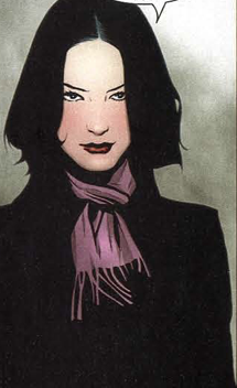 File:Patricia (Sorceress) (Earth-616) from Incredible Hulk Vol 2 82 001.png