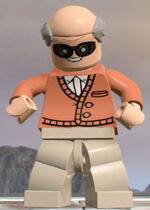 Phineas Mason (Earth-13122) from LEGO Marvel Super Heroes 2 0001