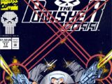 Punisher 2099 Vol 1 17