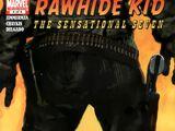 Rawhide Kid Vol 4 4