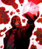 Red Skull (Earth-1610) 005