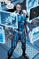 Reed Richards (Earth-81551) from Fantastic Four Vol 1 551 0001