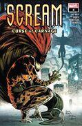 Scream Curse of Carnage Vol 1 4