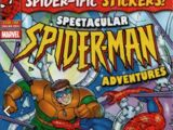 Spectacular Spider-Man (UK) Vol 1 94