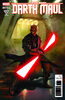Star Wars Darth Maul Vol 1 1 Fried Pie Exclusive Variant