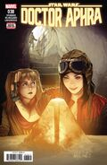 Star Wars Doctor Aphra Vol 1 38