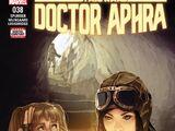 Star Wars: Doctor Aphra Vol 1 38
