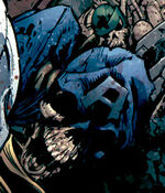 Steven Rogers (Earth-91126) from Marvel Zombies Return Vol 1 5 001