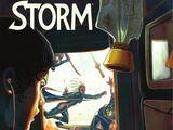 Storm Vol 3 6