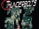 Thunderbolts Vol 2 12