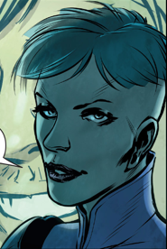 File:Togth (Earth-616) from Guardians of the Galaxy Vol 1 23 001.png