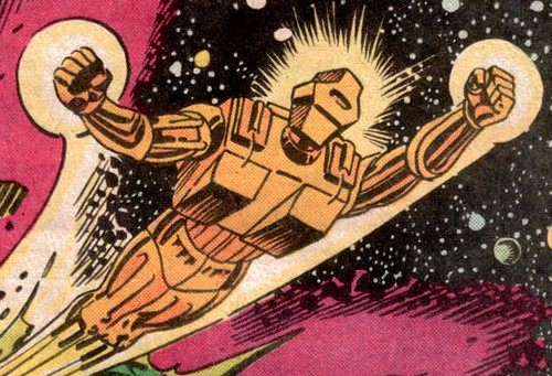 File:Tyreseus (Earth-616) from Rom Annual Vol 1 4 0002.jpg