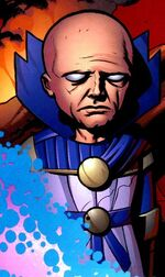 Uatu (Earth-6232) from She-Hulk Vol 2 3 0001