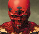 Red Skull (Earth-1610)