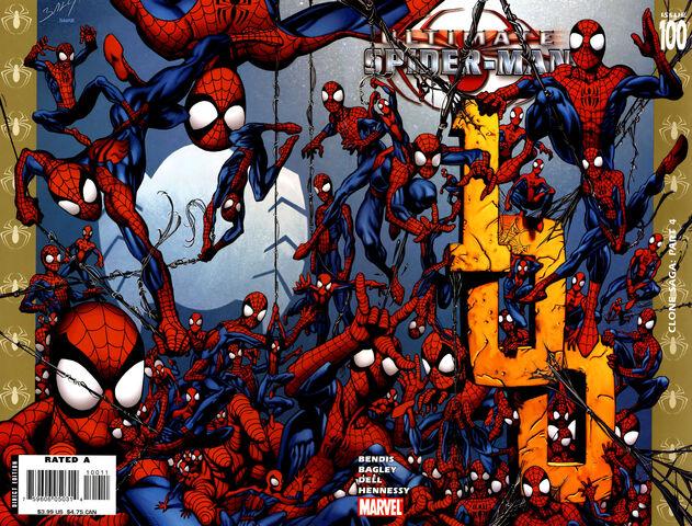 File:Ultimate Spider-Man Vol 1 100 Full Print.jpg