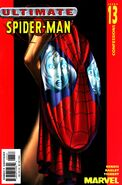 Ultimate Spider-Man 13