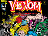 Venom Separation Anxiety Vol 1 3