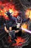 Venom Space Knight Vol 1 6 Textless