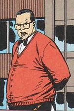 Victor Pei (Earth-616) from Spider-Man Vol 1 33 0001