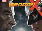 Weapon X Vol 3 9