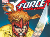 X-Force Vol 2 2