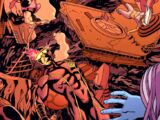 X-Men (Earth-11069)