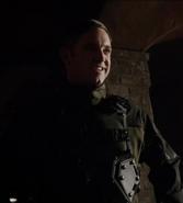 Agent Kaminsky (Earth-199999) from Marvel's Agents of S.H.I.E.L.D. Season 1 18 001