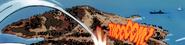Angel Island from Wolverine Vol 4 7 001