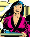 Angela (Trust) (Earth-616) from Punisher Vol 1 2 001