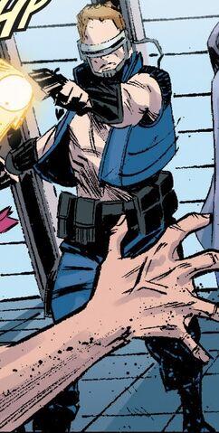 File:Angelo Macon (Earth-616) from Secret Avengers Vol 1 35 001.jpg