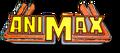 Animax Vol 1 2.png