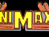 Animax Vol 1