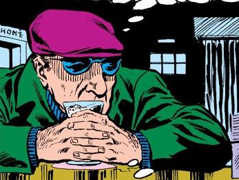 File:Arthur Norton (Earth-616) from Amazing Spider-Man Vol 1 233.jpg