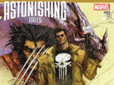 Astonishing Tales Vol 2 6
