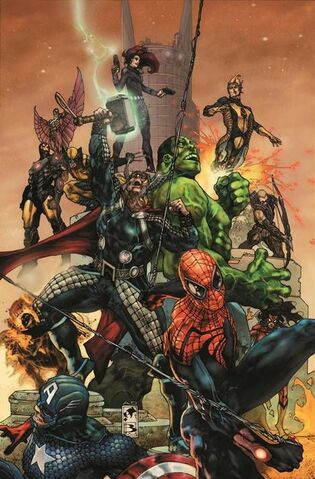File:Avengers Vol 5 24.NOW Bianchi Variant Textless.jpg