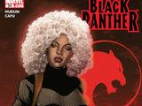 Black Panther Vol 4 34