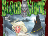 Bloodstone Vol 1