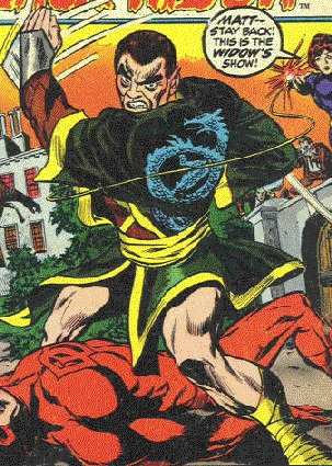 File:Blue Talon (Earth-616) from Daredevil Vol 1 92 001.jpg