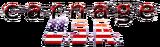 Carnage, U.S.A. Vol 1 Logo