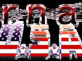 Carnage, U.S.A. Vol 1