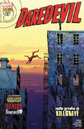 Daredevil (IT) Vol 5 17