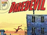 Daredevil (IT) Vol 5 17
