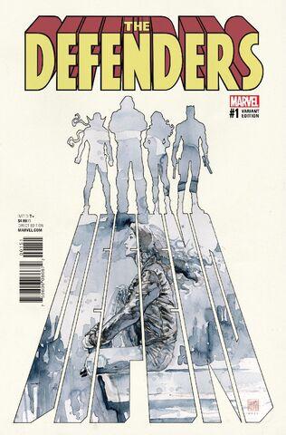 File:Defenders Vol 5 1 Mack Variant.jpg