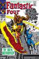 Fantastic Four Vol 1 69.jpg