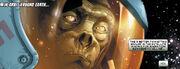 Gazer (Earth-616) from X-Men Vol 2 182 001