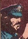 Harry (Ryker's Island) (Earth-616) from Daredevil Vol 1 181 001