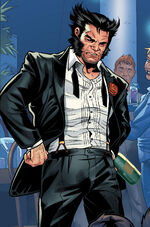 James Howlett (Earth-7153) from X-Factor Vol 1 229 0001